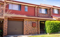 6/64 Chiswick Road, Greenacre NSW