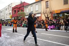2013.02.09. Carnaval a Palams (35) (msaisribas) Tags: carnaval palams 20130209