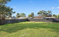 2/19 Railway Road, New Lambton NSW