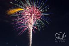 EP Fireworks-46 (HuffDaddyATL) Tags: georgia fireworks eastpoint