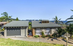 34 Noble Rd, Albion Park NSW