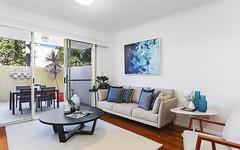 69/2 Shore Road, Chiswick NSW