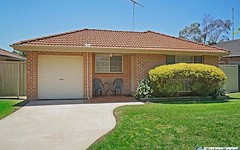216 Welling Drive, Mount Annan NSW