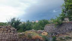 Kayaba Ky Ve Yanarta Rum Kilisesi (hasyuk38) Tags:    hasanyksel gesi darsiyak kayaba arnas nice vekse yanarta chimera greek church