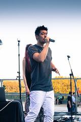 Archetype | Fte de la musique 2016, Pau (Gatan Portenart) Tags: concert aragon pau ftedelamusique musique pyrnes archetype ampli gaetan courteechelle portenart routeduson