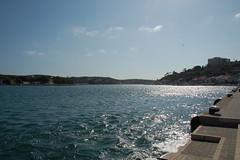 Minorca Mao (Barracuda PRJ19) Tags: minorcamao minorca menorca spagna spain summer vacation vacanza sun sea robybprj19 nikond50