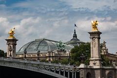 IMG_4581.jpg (mattlamprell) Tags: bridge sky paris france clouds pontalexandreiii grandpalais 2016