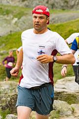 DSC05542_s (AndiP66) Tags: zermatt gornergrat marathon halfmarathon halbmarathon stniklaus riffelberg wallis valais schweiz switzerland lonzaag lonzabasel lonzavisp lonzamachtdichfit lonzamakesyoufit samstag saturday 2016 2juli2016 sony sonyalpha 77markii 77ii 77m2 a77ii alpha ilca77m2 slta77ii sony70400mm f456 sony70400mmf456gssmii sal70400g2 andreaspeters ch