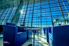 T3U BOARDING LOUNGE (16) (MYW_2507) Tags: airport bandara soetta cgk shia soekarnohatta cengkareng jakarta boardinglounge t3u terminal3 expansion