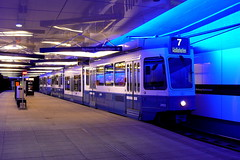Snfte 2102 (V-Foto-Zrich) Tags: tram pony zrich vbz verkehrsbetriebe snfte tram2000 zrilinie