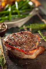 Organic Grass Fed Bacon Wrapped Sirloin Steak (brent.hofacker) Tags: bacon baconwrappedsirloin baconwrappedsteak barbecue bbq beef beefsteak broccoli charbroiled charred cooked cow cuisine delicious dinner entree filet fillet food garlic gourmet green grill grilled healthy juicy lunch meal meat medallions mignon onion pepper portion prepared restaurant roasted sirloin spice spices steak summer tenderloin unhealthy vegetables wrapped