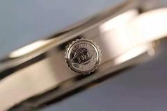2015-05-09_f5773 (marktony2) Tags: watches iwc luxury wrist