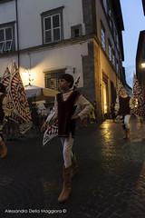 Paliospaolino16_022LR (Alessandro Della Maggiora) Tags: italy italian lucca medieval tuscany medievale palio medioevo ital balestrieri sanpaolino spaolino paliodellabalestraantica