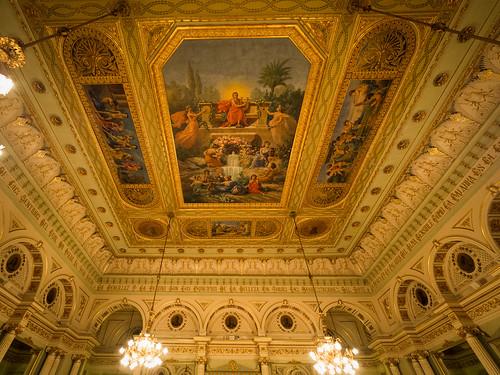 Thumbnail from Gran Teatre del Liceu