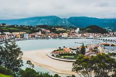 _DSC4124 (Foval Fotografa) Tags: roja asturias viajes espaa luarca cudillero llanes san vicente de la barquera bulnes fovalfotografia