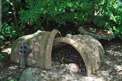 Turtle (ChristianRock) Tags: pentax ks1 ricoh rikenon p 50mm 50 f14 14 114 downtown norcross georgia ga