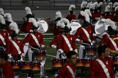 DCI_Brass Impact 2016 (48) (d-i-g-i-f-i-x) Tags: dci drumcorpsinternational brassimpact 2016 drum bugle competition performance marching summer kansas ks music drill santaclara vanguard bassdrum dynasty snaredrum