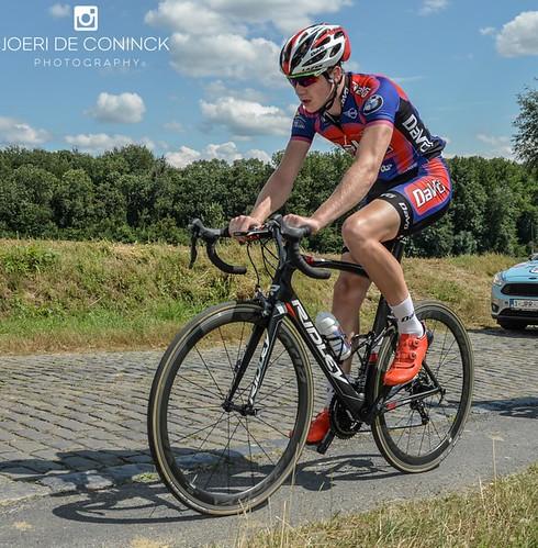 Ronde van Vlaanderen 2016 (91)
