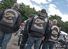 Jacks-hill16-17 (Luke b Domingo) Tags: jackshillcafe bikers rockers rockersfemale hellsangels teddyboys tedcouple rapiers rockercouple homemademotorcycleengine britishmtorcycles vinton bsarocketthree lukedomingo luketheduke