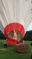 160724 - Ballonvaart Veendam naar Eexterzandvoort 23