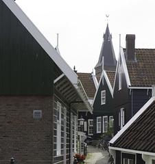 Marken2016-7060 (Jeannot56) Tags: nl nederland noordholland marken