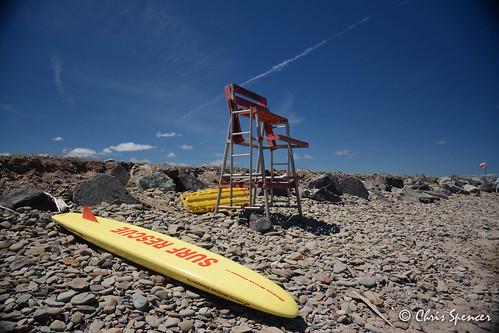Dominion Beach, NS