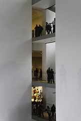 Moma, 2010 (::RodrixParedes::) Tags: 160378 buenosaires canon canonlens foto photo rodrigoparedes www160378com newyork estadosunidos us canoneos6d 6d canoneos60d 60d canoneosrebelt1 canonef1635mmf28liiusm canonef24105mmf4lisusm canonef50mmf14usm canonef100400mm14556lisiiusm lines urban moma newyorkcity nyc museum art