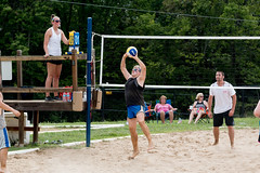 HHKY-Volleyball-2016-Kreyling-Photography (245 of 575)