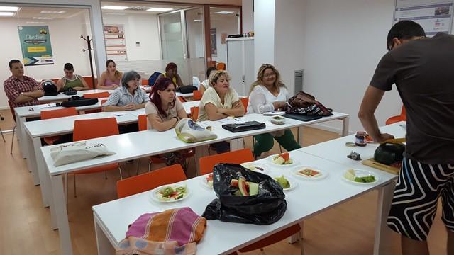 Masterd Barcelona Curso Cocina (MasterD Oposiciones, Titulaciones Y Cursos)  Tags