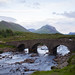 """2016-07-13-21h12m18-Schottland • <a style=""""font-size:0.8em;"""" href=""""http://www.flickr.com/photos/25421736@N07/28769293615/"""" target=""""_blank"""">View on Flickr</a>"""