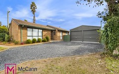 10 Mofflin Street, Chisholm ACT