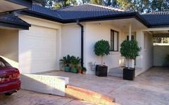 4/44-46 Macdougall Crescent, Hamlyn Terrace NSW