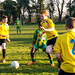14 D1 Navan Town v Kingscourt April 07, 2015 90