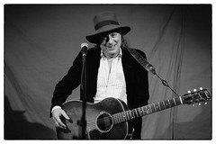 Gary Lucas @ Cafe Oto, London, 15th April 2015 (fabiolug) Tags: leica blackandwhite bw music london monochrome hat zeiss 50mm blackwhite concert guitar live gig livemusic performance rangefinder monochrom guitarist biancoenero dalston acousticguitar sonnar garylucas leicam zeisssonnar 50mmf15 sonnar50mm cafeoto zeisscsonnar zeisszm50mmf15csonnar mmonochrom leicammonochrom leicamonochrom zeisscsonnartf1550mmzm
