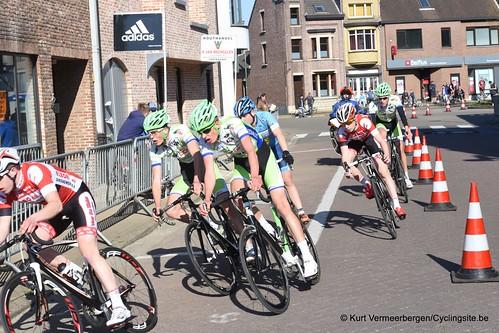 1000 euro race (215)