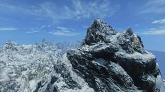 The Elder Scrolls V Skyrim 2015-05-02 (Amelie Dean) Tags: wallpaper face screenshot graphics mod scenery background character elder hd modding nexus mods realistic enb scrolls skyrim