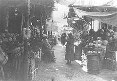02_Port Said - Market Scene (usbpanasonic) Tags: canal market northafrica redsea egypt portsaid mediterraneansea egypte suez egyptians misr masr ismailia egyptiens