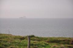 Zhen Hua 19 (larry_antwerp) Tags: france ship vessel kanaal capgrisnez channel schip zhenhua19