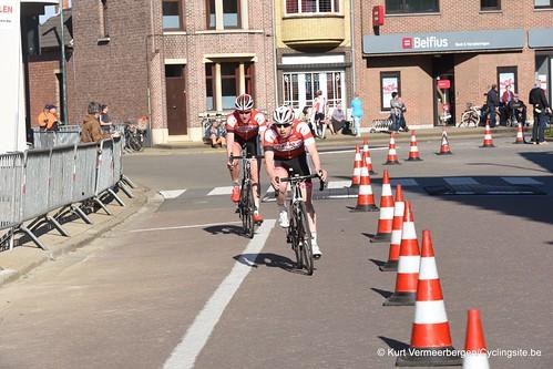 1000 euro race (417)
