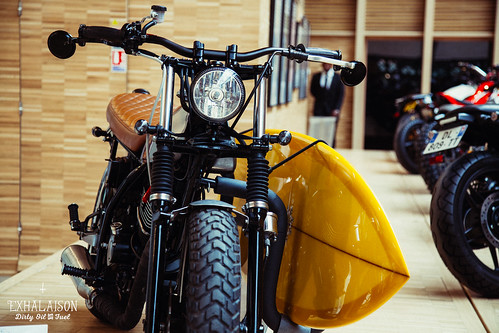 The_Bike_Sheld_2015©exhalaison-70.jpg