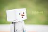 2015.04.20 Yotsuba Danboard-014 (KimiStudio.com) Tags: yotsuba 四葉妹妹 danboard 阿愣 紙箱人 千值鍊