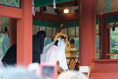 DS7_0942.jpg (d3_plus) Tags: building rain japan walking spring scenery shrine bokeh kamakura daily architectural telephoto rainy  tele kimono yokohama tamron kanagawa  shintoshrine   dailyphoto sanctuary 28300mm  shonan kawasaki  thesedays     28300   tsurugaokahachimangu    holyplace tamron28300mm   tamronaf28300mmf3563   a061   architecturalstructure telezoomlens d700   tamronaf28300mmf3563xrdildasphericalif nikond700 tamronaf28300mmf3563xrdildasphericalifmacro tamronaf28300mmf3563xrdild nikonfxshowcase a061n