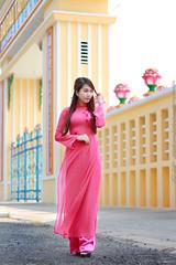 IMG_3113 (duongbathong_qtkd) Tags: