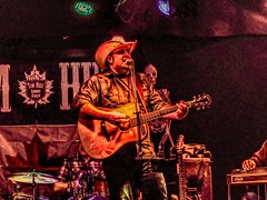 Quinton Blair (ezigarlick) Tags: canada country manitoba singer entertainer songwriter steinbach quintonblair