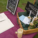 "Guest Book • <a style=""font-size:0.8em;"" href=""http://www.flickr.com/photos/26088968@N02/17084669160/"" target=""_blank"">View on Flickr</a>"