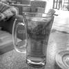 #☕ @javatimeinc #blackandwhite #bw #شاي #جاي #تصويري #صورة #tea #teatime #instatea  #tealife #ilovetea #teaaddict #tealover #tealovers #teagram #healthy #drink #hot #mug #teaoftheday #teacup #teastagram #TagsForLikesApp #teaholic #tealove #tealife #instas (Instagram x3abr twitter x3abrr) Tags: blackandwhite bw hot healthy tea drink mug teacup nocrop teatime شاي صورة جاي تصويري ilovetea teaaddict tealover teaholic tealovers instashot tealove teaoftheday tealife instatea teagram teastagram tagsforlikesapp