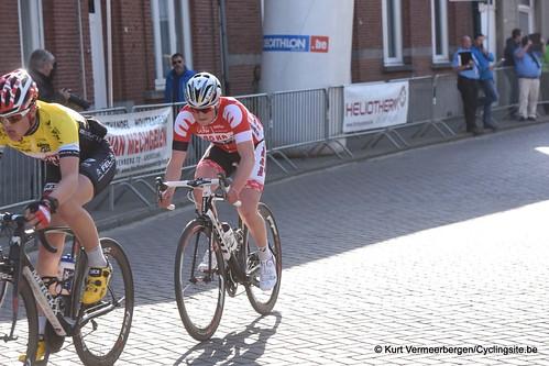 1000 euro race (324)