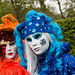 """2015_Costumés_Vénitiens-271 • <a style=""""font-size:0.8em;"""" href=""""http://www.flickr.com/photos/100070713@N08/17212293123/"""" target=""""_blank"""">View on Flickr</a>"""