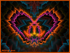 *PRAY for NEPAL (Earthquake 25/4/2015)* (MONKEY50) Tags: nepal abstract art colors digital earthquake fractal hypothetical autofocus beautifulphoto artdigital flickraward