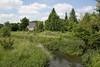 Braives - La Mehaigne et le vieux moulin (grotevriendelijkereus) Tags: mill water river moulin town eau stream village belgium belgique rivière brook ville watermill liège wallonia braives walllonie